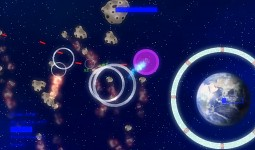 Infans Solaris Gameplayt Screenshots