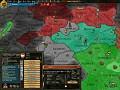 Europa Universalis III: Chronicles
