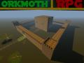Orkmoth