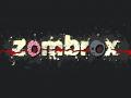Zombrox