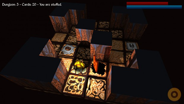 Pitman PC Screenshots