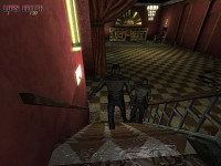 Reapers End 2 Screenshot 4
