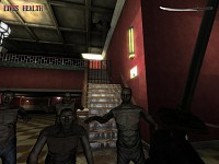 Reapers End 2 Screenshot 5