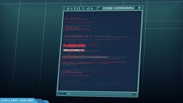 3.0.0 - xana corruption window