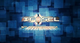 IFSCL 5th Anniversary