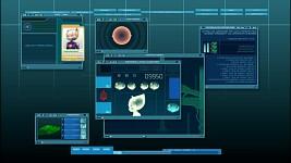 IFSCL v.2.6.2 - Screens