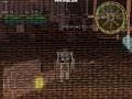 Robot Wars Scene
