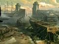 Constantinople - Arsenal