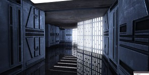 (WIP) Death Star
