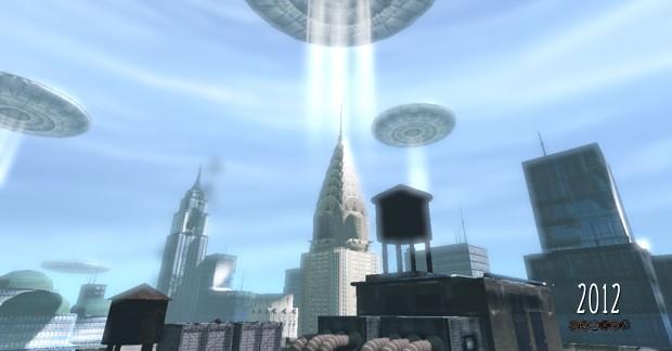 2012 new york