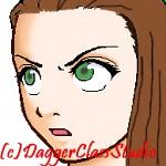 Feena's Avatar W:I:P