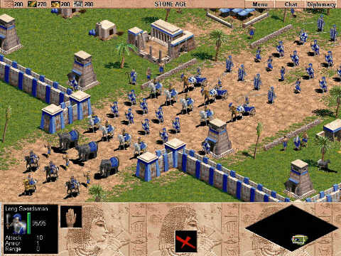 external image Age-of-Empires1.jpg