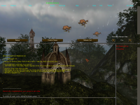 MegaGlest Masterserver Lobby (v3.5.1)