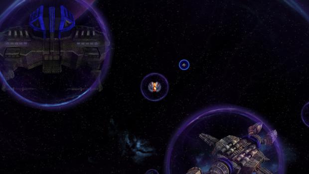 AI War Alien Bundle