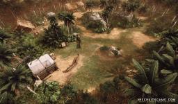 Mission 01 Updates