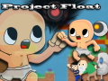 Project Float
