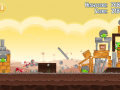 Angry Birds iOS, iPad, Android, AndroidTab, PSP game - Mod DB