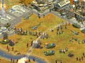 1Rise Of Nations Thrones And Patriots Key