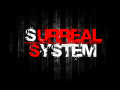 Surreal System