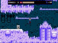 Gameplay 03