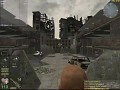 Apocalypse City: Multiplayer Browser FPS/TPS
