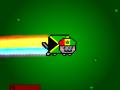 Nyan Cat: Reloaded