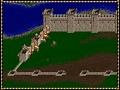 Castles 1 & 2