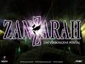 Zanzarah - The Hidden Portal