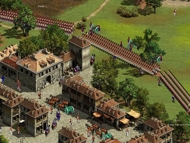 http://media.moddb.com/cache/images/games/1/16/15118/thumb_620x2000/cossacks2_01.jpg