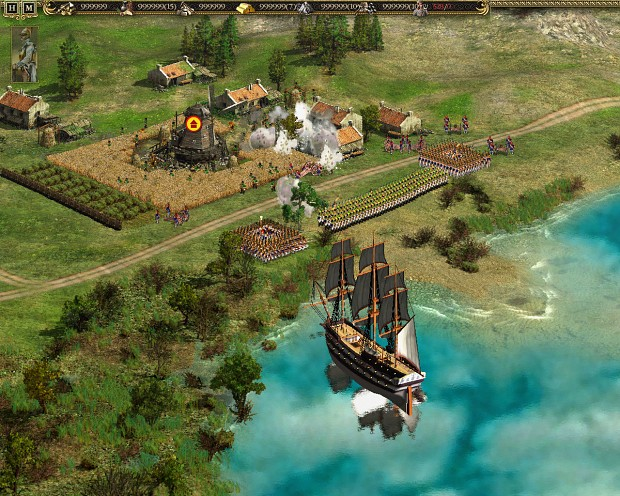 http://media.moddb.com/cache/images/games/1/16/15118/thumb_620x2000/cossacks2pic4.jpg