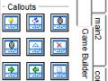 Game Builder Tab v3