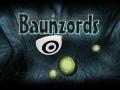 Baunzords