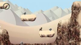 Desert Preview 2