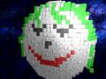 Fan Creation - The Joker