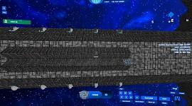Hammerhead Battlecruiser