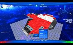 Blockade Runner - 0.67's Autosave