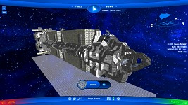 Blockade Runner 0.67.2