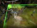 Battle Tiers Invasion Beta Screens