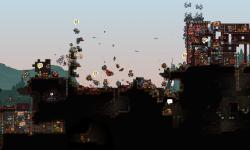 Official Beta screenshot