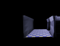 Corridor Concepts
