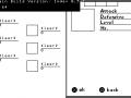 Inventory [PSP Version]