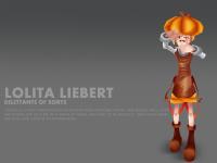 Lolita Liebert