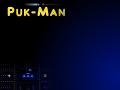 Puk-Man