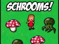 Alice on Schrooms!