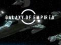 Galaxy of Empires