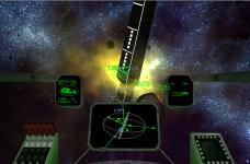 New Cockpit