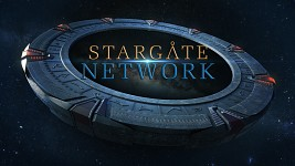 Stargate Wallpaper