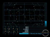 Tracking Program