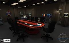 Briefing Room 2