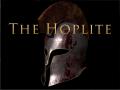 The Hoplite